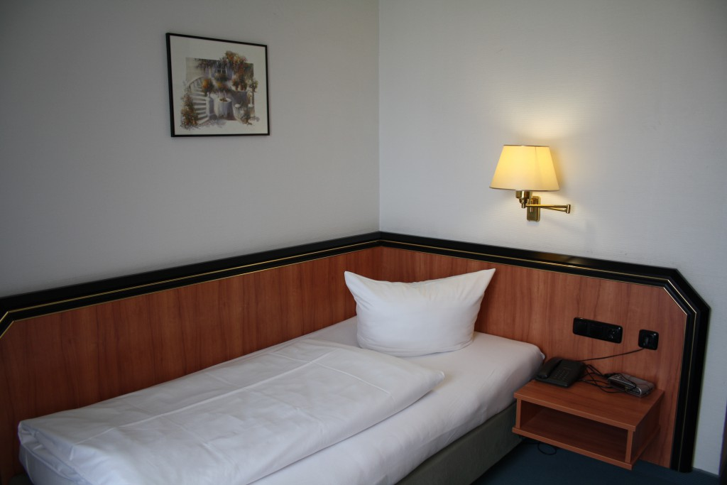 http://hotel-robinien-hof.de/wp-content/uploads/2016/04/IMG_8219-1024x683.jpg